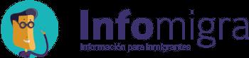 Infomigra