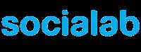 SocialLab