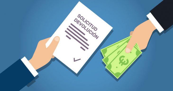 ¿Que es la declaración de renta 2019 y la devolución de impuestos?