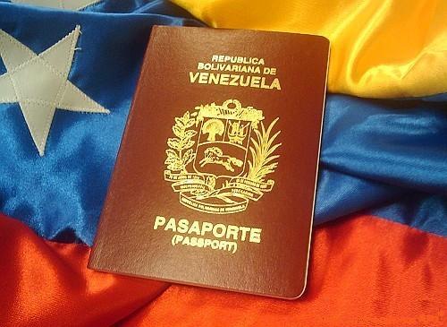 Preguntas Y Respuestas Frecuentes Visa De Turismo Consular Para Venezuela