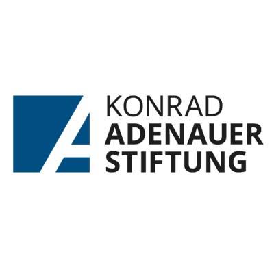 Logo 18 KAS