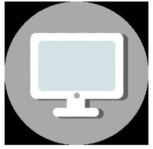 Icono PC