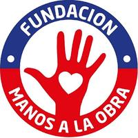 Logo Fundación Dolores Sopeña